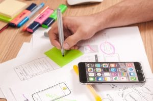How-to-Find-an-App-Developer-to-Bring-Your-Idea-to-Life