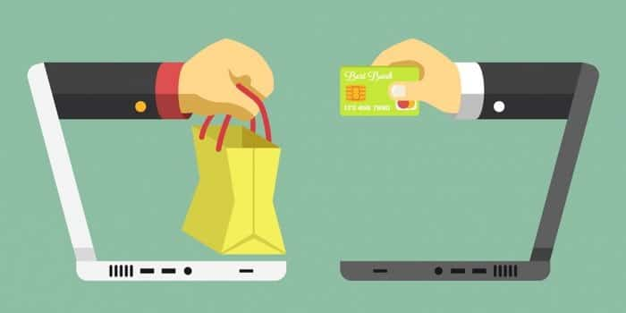 4 Valuable Tips for Starting an E-commerce Business