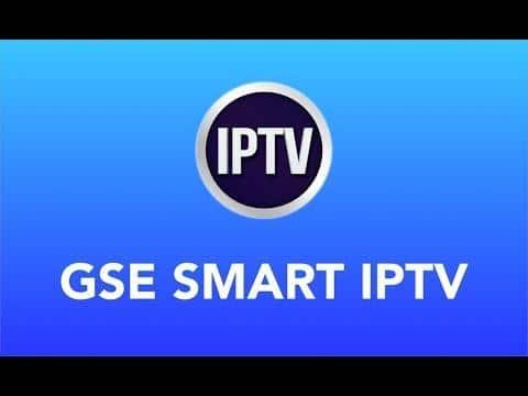 5 Amazing IPTV Apps for IOS
