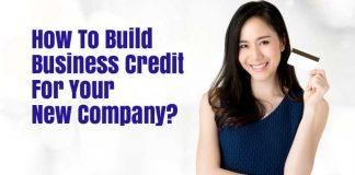 Build-Business-Credit