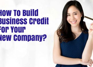 Build-Business-Credit