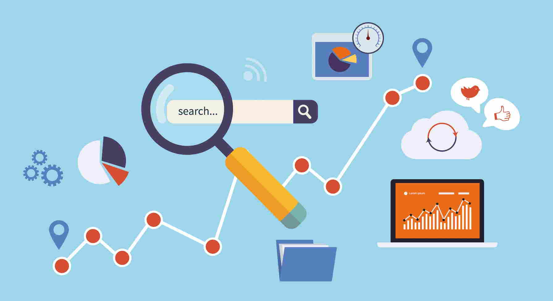 SEO Pro Tips For Your Website