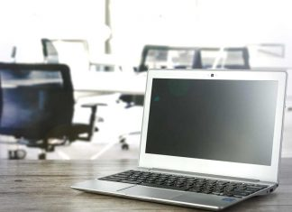 Why is Digital Asset Management Software Important for Your Business