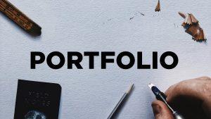 portfolio-design-awesome