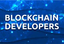 Blockchain Application Development