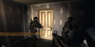 Here Are 3 Reasons Why You Should Play SWAT 4