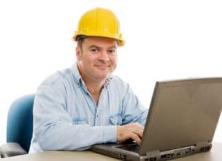 Online Safety Training That Can Protect You From Many Distinct Accidents