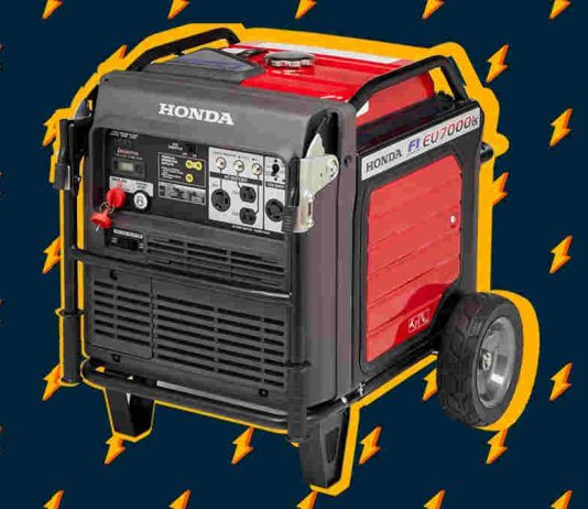 What is a Tailgate Generator and why do you need one