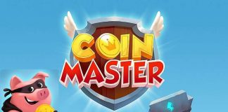 Coin Master Game On PC