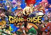 Download GrandChase Game On PC