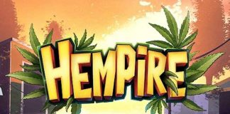 Download Hempire Game On PC