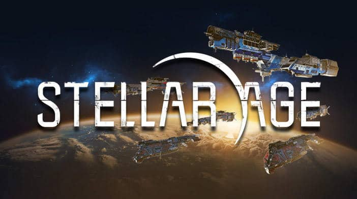 Download Stellar Age Mobile Game On PC