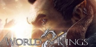 Download World of Kings Game On PC