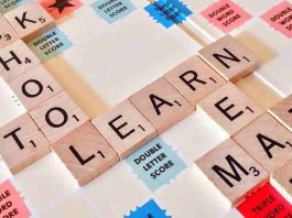 Education Should be More Playful Today