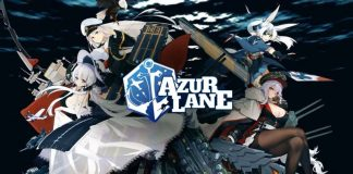 Play Azur Lane On PC
