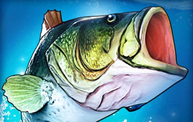 Play Fishing Clash On PC