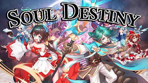 Soul Destiny On PC