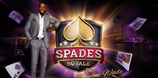 Spades Royale On PC