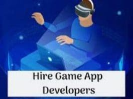 Tips for Hiring the Best Game Developer Talent