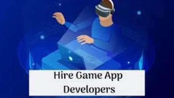 Tips for Hiring the Best Game Developer Talent