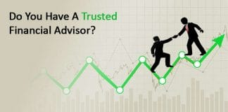 Trusted Financial Advisors, Retirement planning, Investment