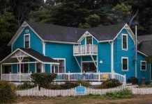 What should you ask before paying for a cottage vacation rental