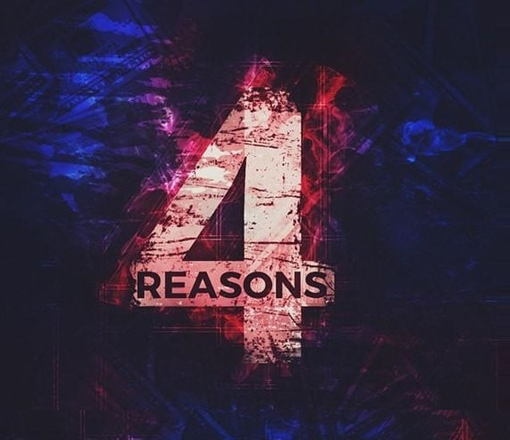 4 Reasons Why You Should Start Using Serum Presets in Music Production