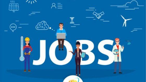 7 Best Job Board Software To Connect Employees And Employers