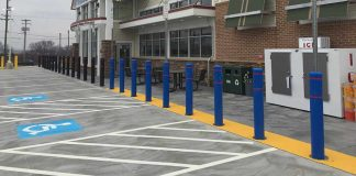 How to Choose the Right Bollards for Your Business