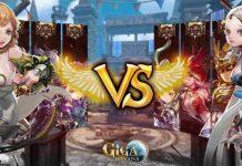 GIGA HAVANA Game On PC
