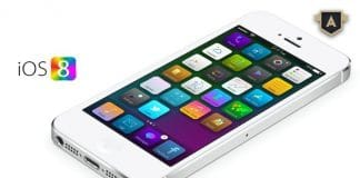 Reasons-IOS Application Development Is Preferred For Business Applications