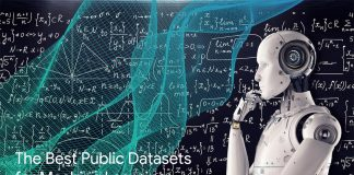 The Role of Data Annotation in AI and Machine Learning