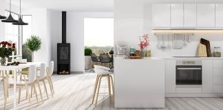 Tips to Renovate Your Kitchen on a Budget