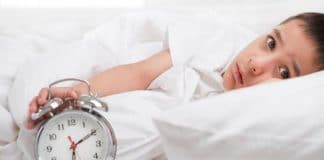 Common Sleeping Disorders and How to Fix Them