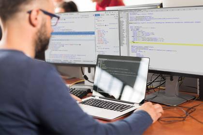 5 Ways To Identify Qualified IT Technicians