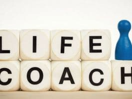 How Can a Life Coach Help You