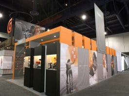 How Important Are Trade Show Exhibits?