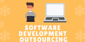 How outsourcing software development is beneficial?