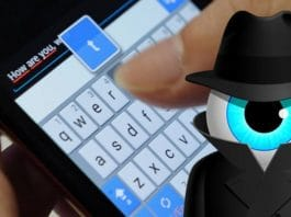 Reasons for you to install smartphone spy to check text messages
