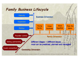 Secure Your Family Business' Legacy