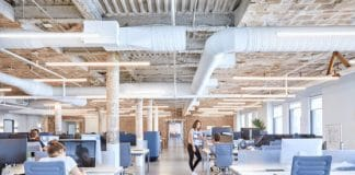 What You Should Consider When Choosing Office Rentals in Atlanta