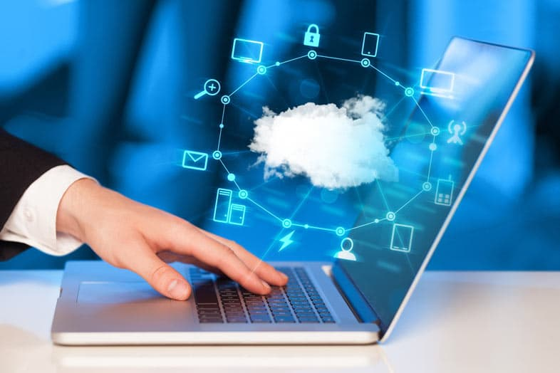 4 key ingredients of a successful cloud migration strategy