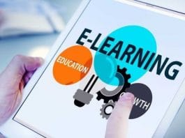 6 Tips To Create Online Training Courses For Employees With Learning Limitations