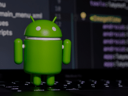 Best 8 amazing Android development tips
