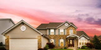 Engaging in Mortgage: A Simple Guide to the Mortgage Process