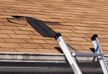 How to Assess Your Roof for Damages Effectively