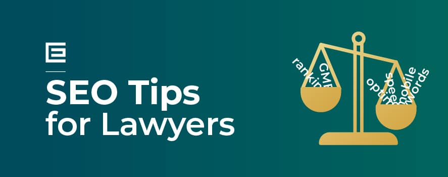 Top Law Firm SEO Techniques for Every Attorney
