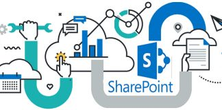 What to Expect with SharePoint Consulting Services