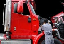 Why Maintenance Should Be a Top Priority for Trucks and Fleet
