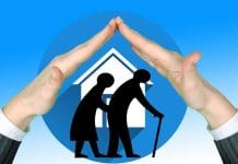 Why is Elderly Care Important?